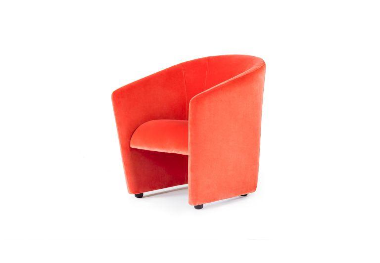 Watsonette Chair thumbnail