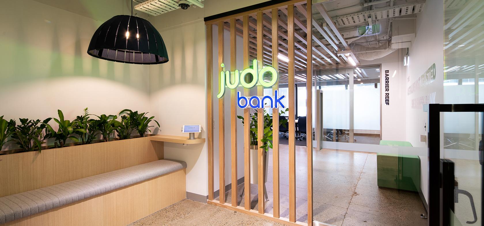schiavello construction brisbane judo bank office fitout header banner