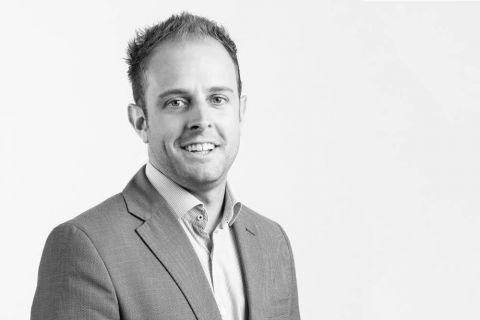 Dale Sweeney - Director & State Manager – SA