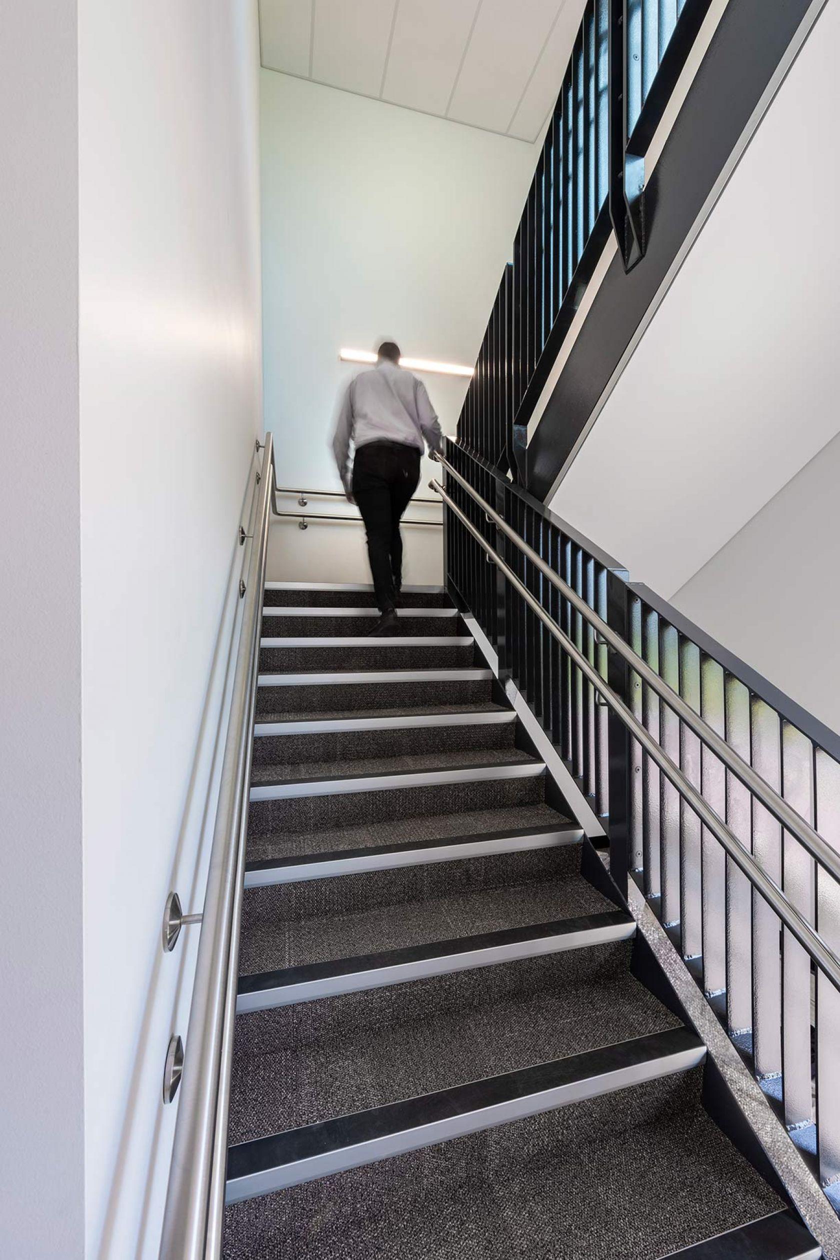 schiavello construction adelaide goodwood oval sport stadium stairs