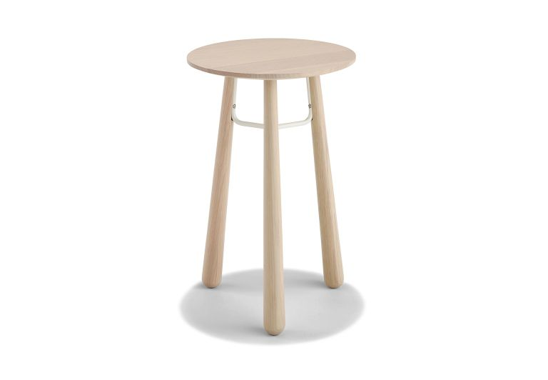toku-stool