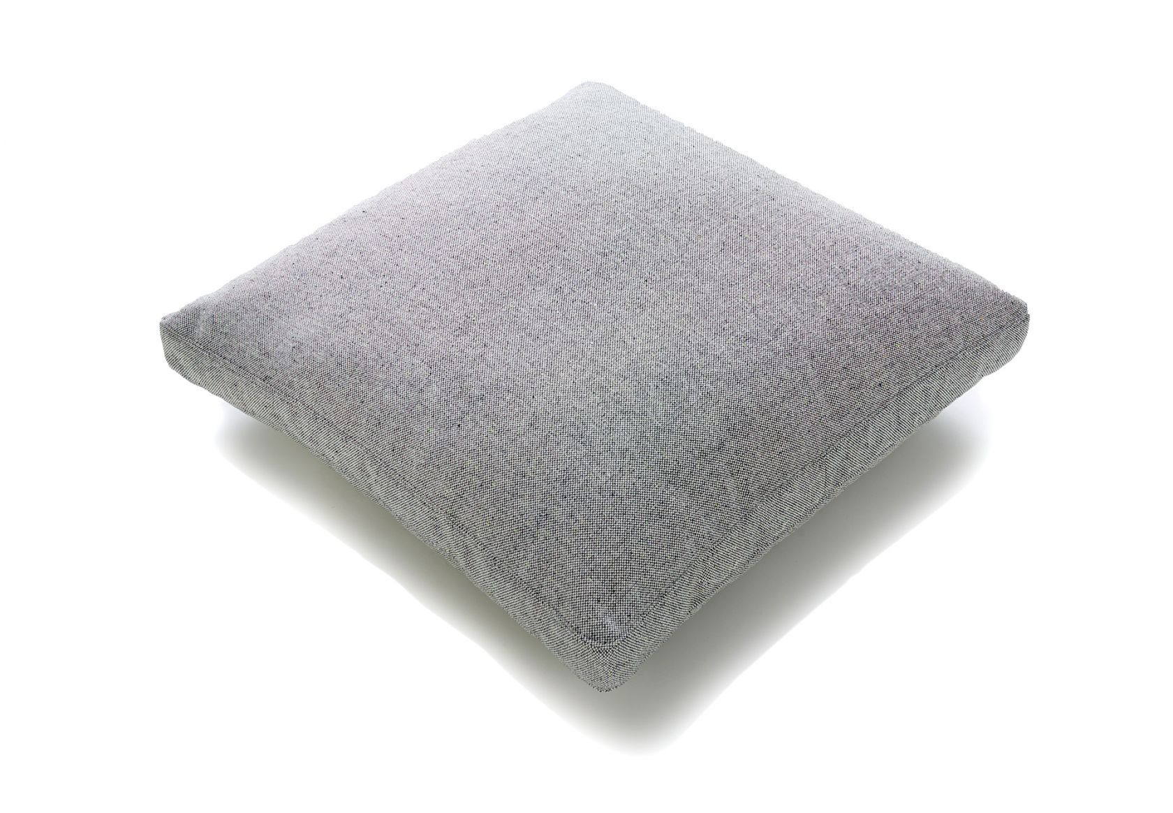Scatter Platter Cushions Square grey