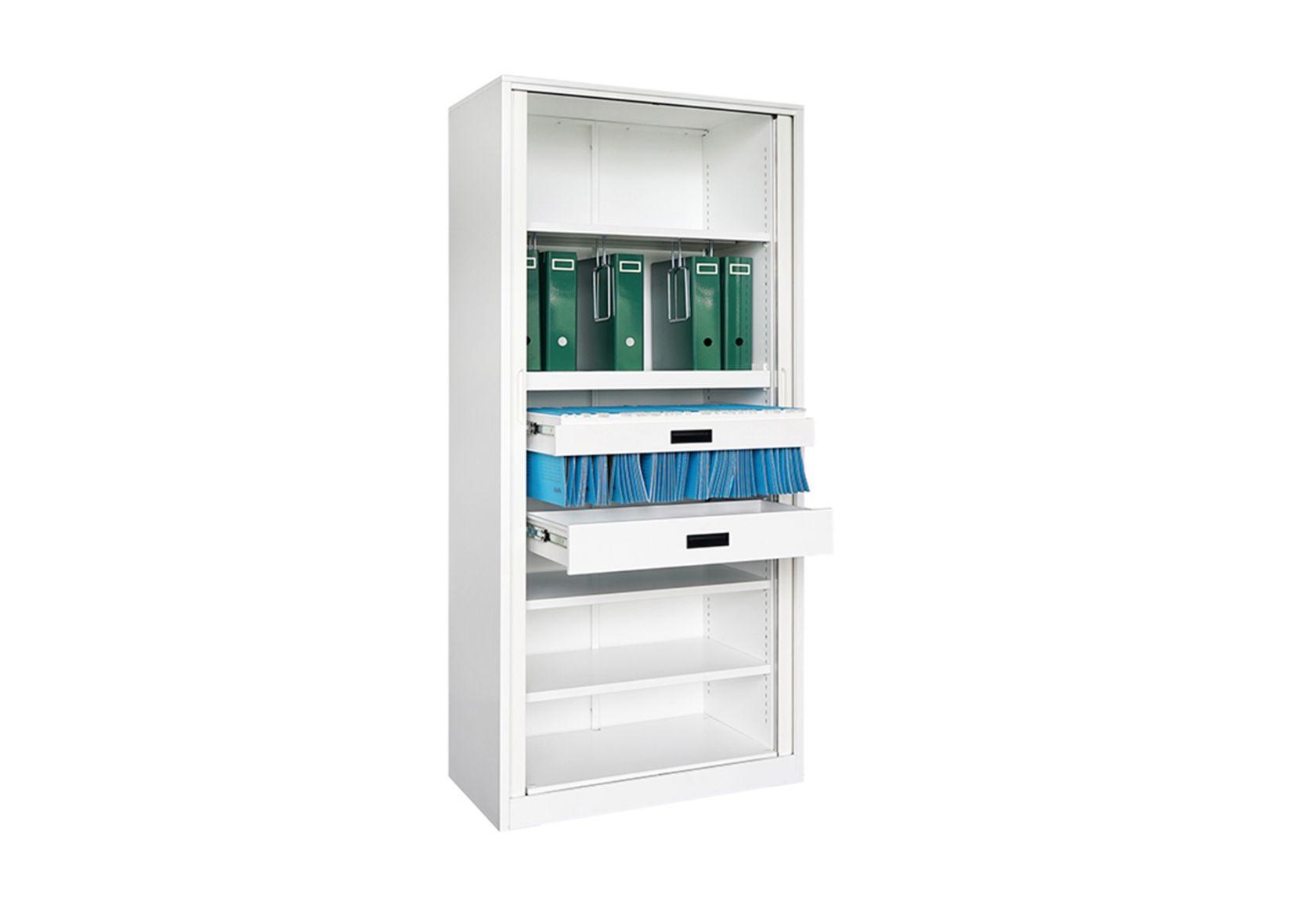 WT Storage