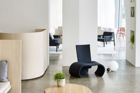 101 Chair