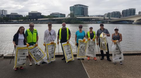 schiavello-employees-holding-rubbish-bags-clean-up-australia-day.jpg