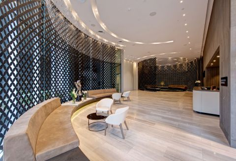 prima-tower-melbourne-lobby-interior-01.jpg