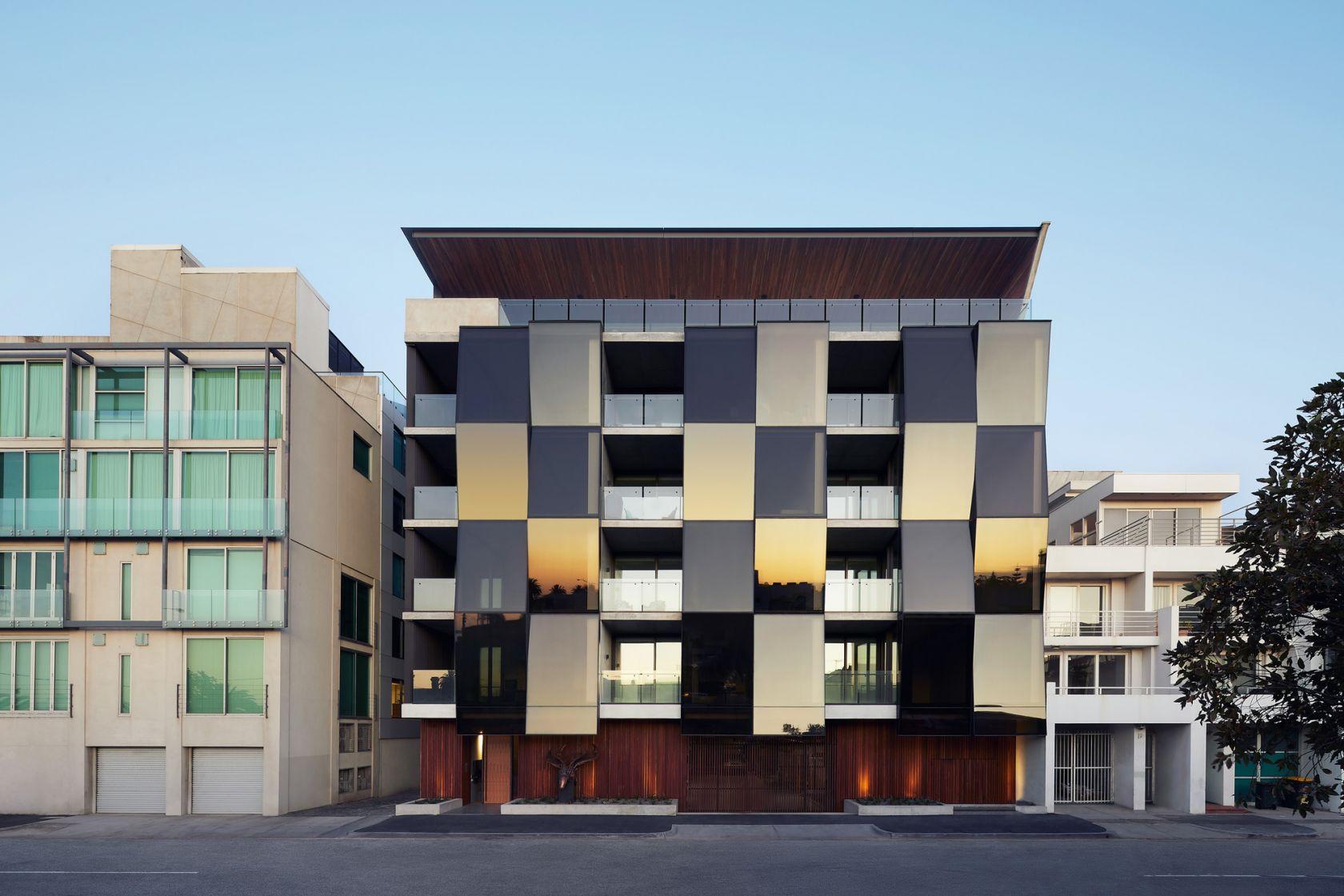 alumuna-residences-melbourne-facade