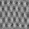 Banksia Koala Grey