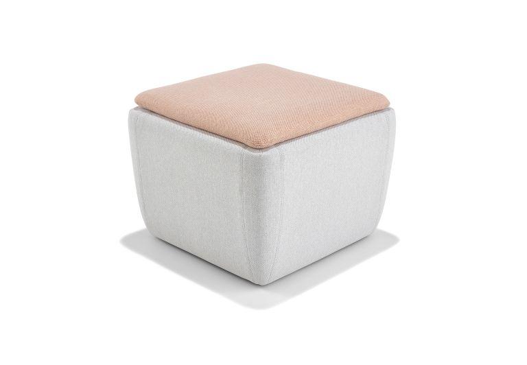 toku-seating-ottoman