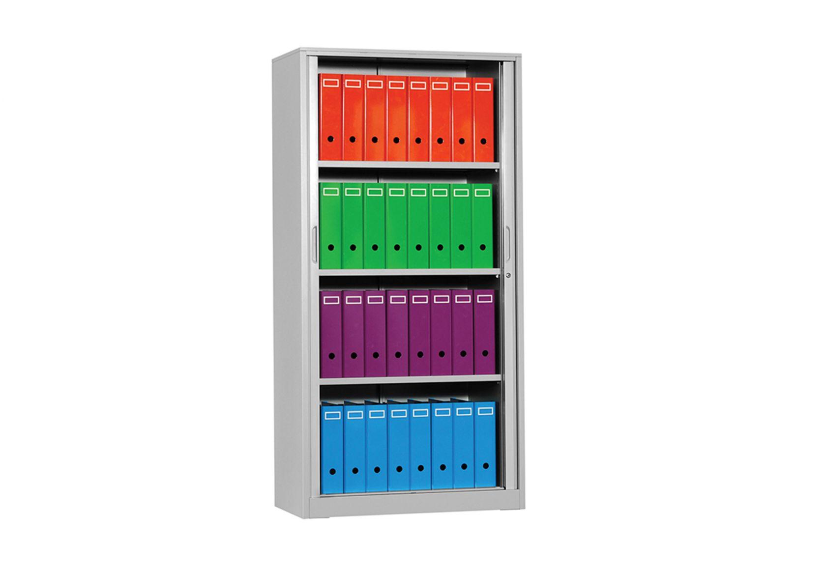 WT Storage 03