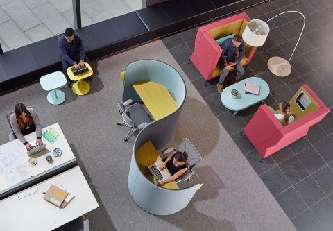 pcc-observational-studies-office-furniture-aerial-view.jpg
