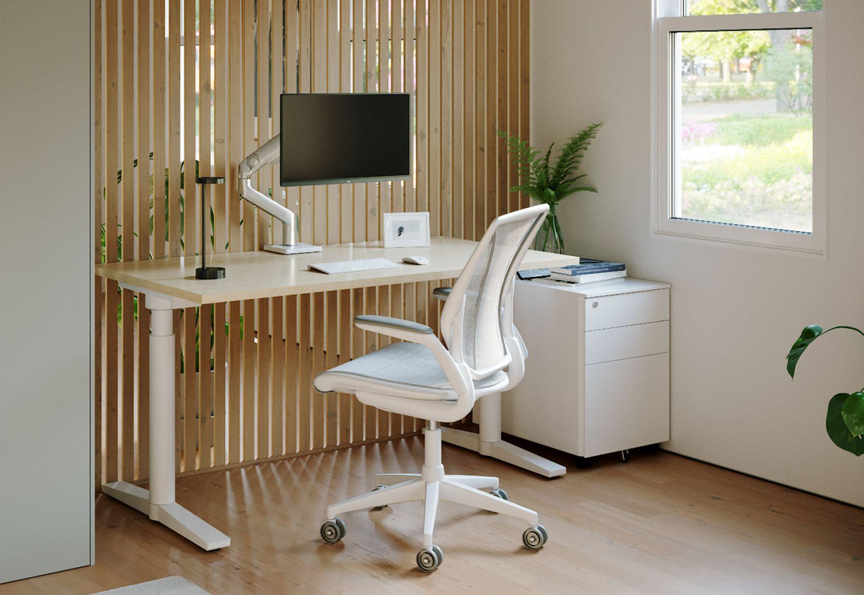 diffrient-worrld-chair.jpg