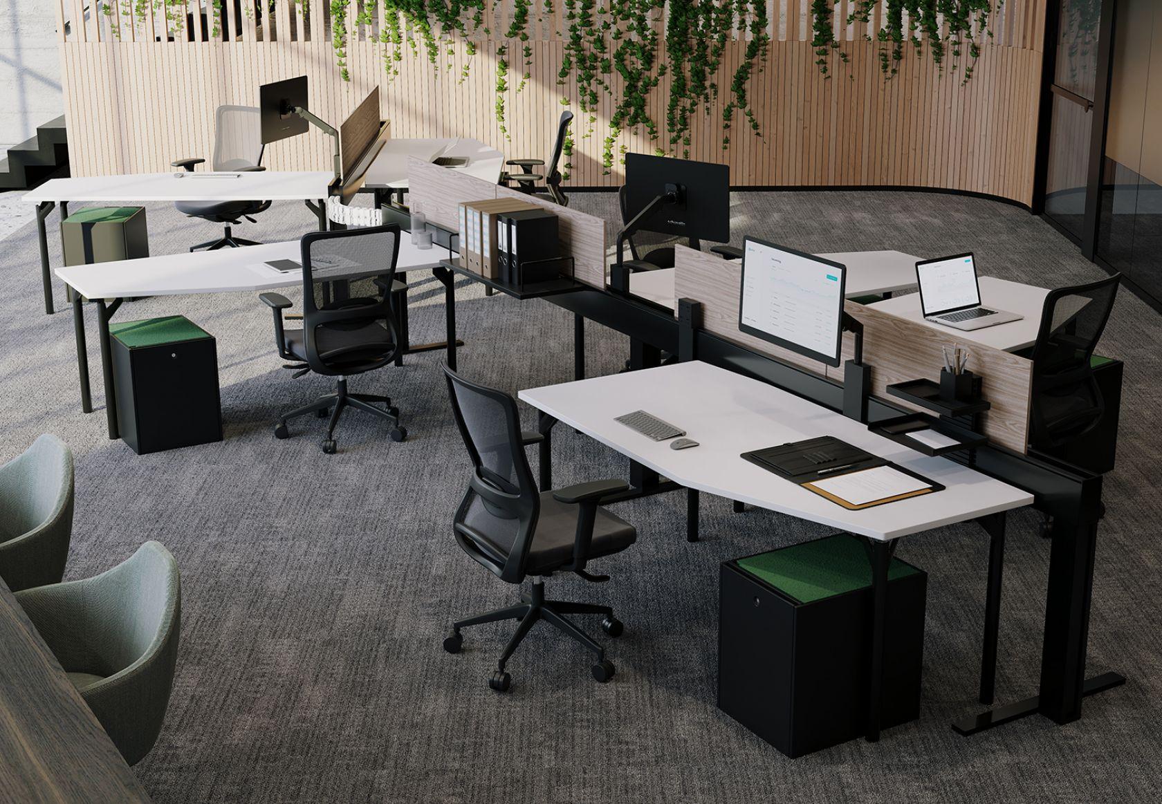 04_Climate_Corporate_Workspace_Organic-Dash-Chair.jpg
