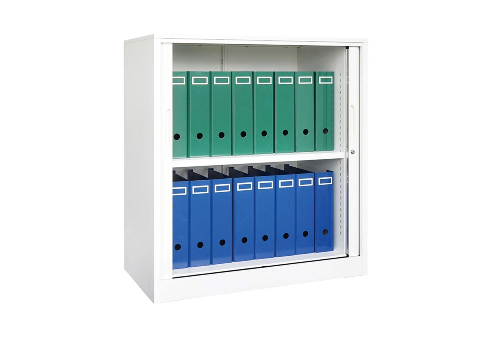 WT Storage 04