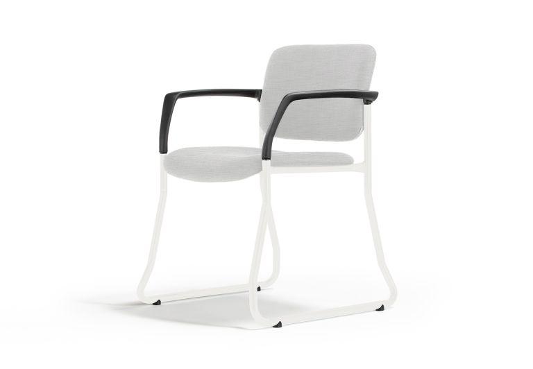 Stanza Chair thumbnail