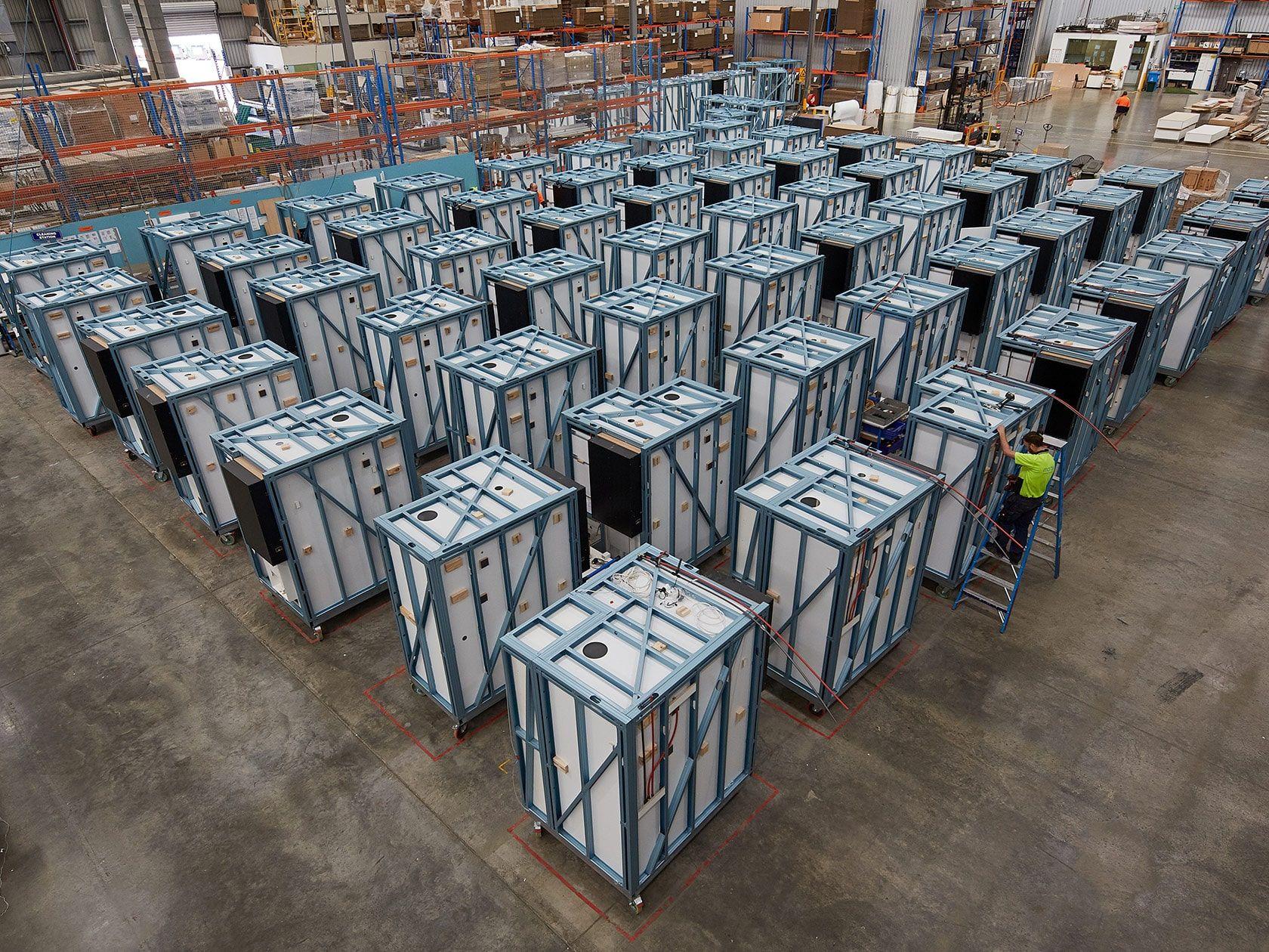modular-bathroom-pods-lined-up-schiavello-factory-tullamarine.jpg