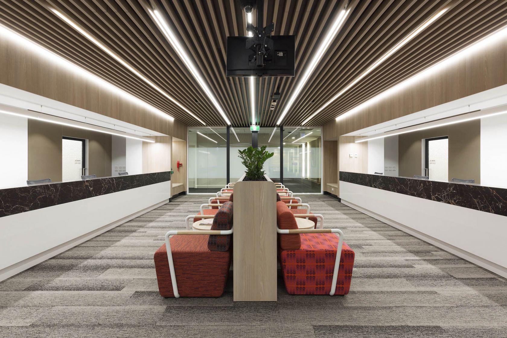 Macquarie Clinic
