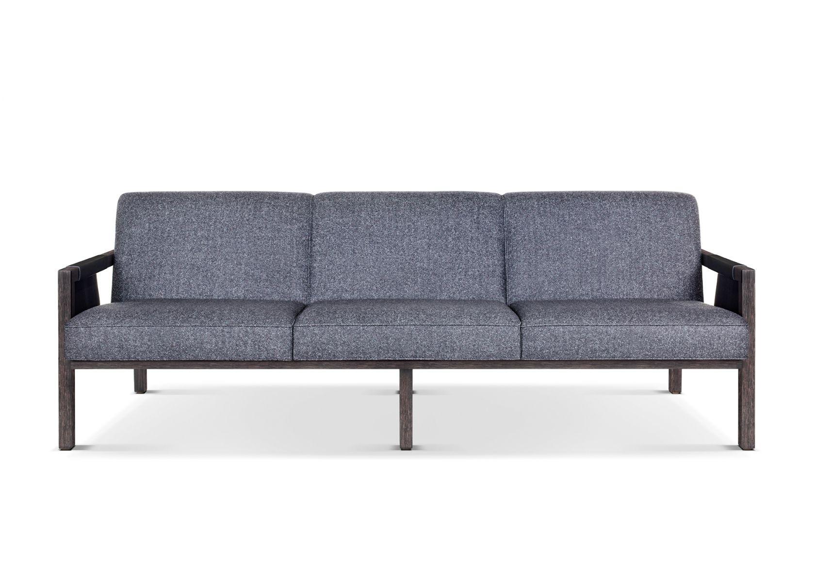 toro-badjo-sofa