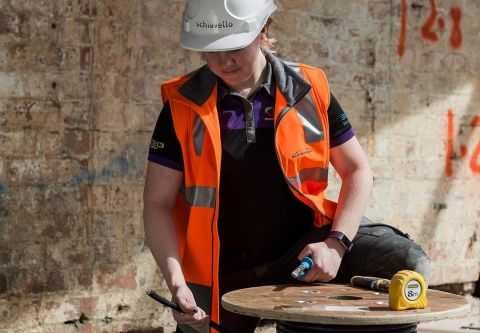woman-contractor-electrical-construction-site.jpg