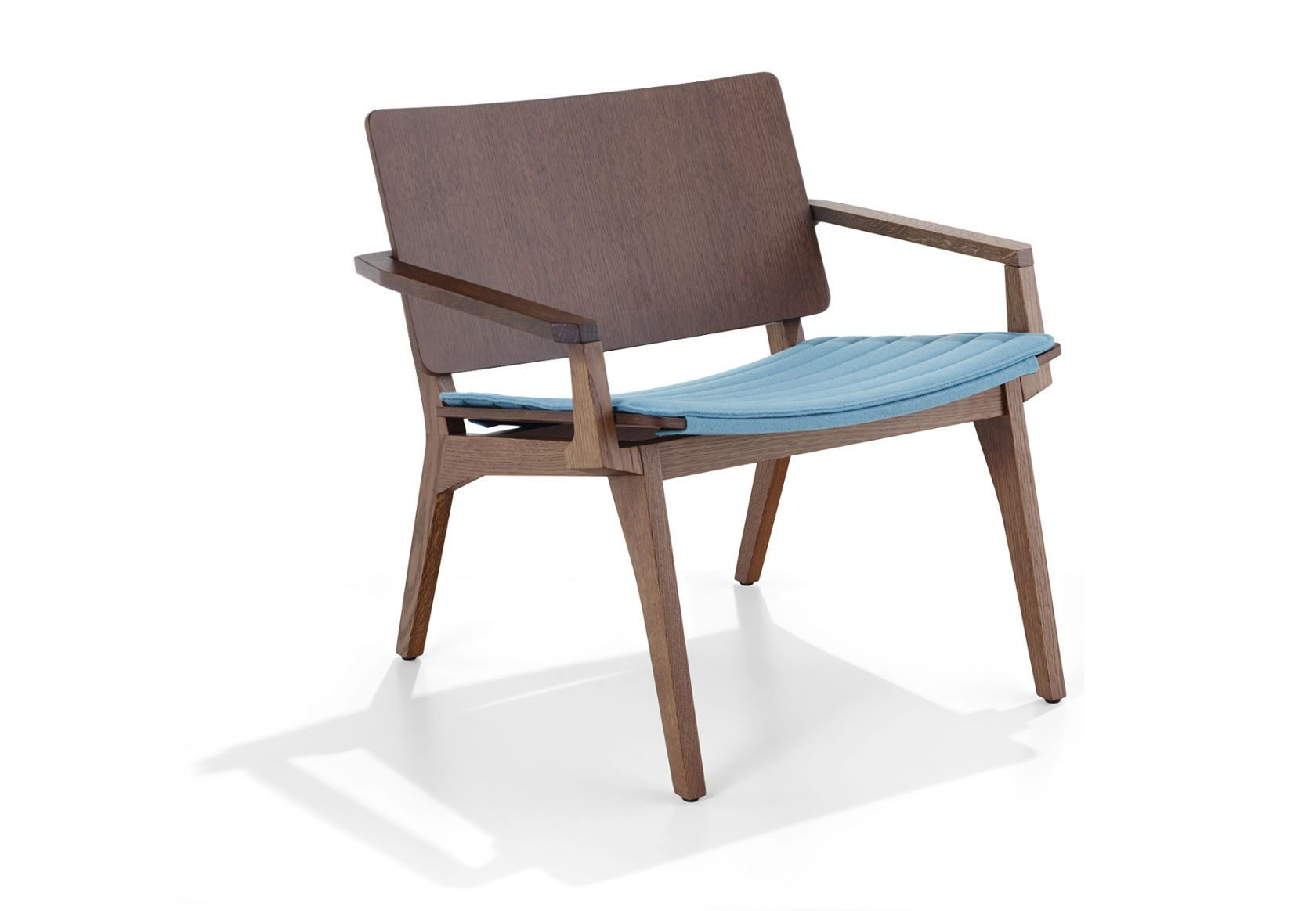 Maui Chair blue