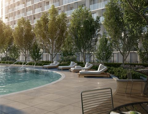 m-city-monash-development-pool-amenity.jpg
