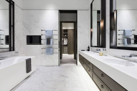 prima-tower-development-apartment-luxury-bathroom-91.jpg