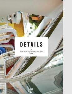 Details Magazine 29