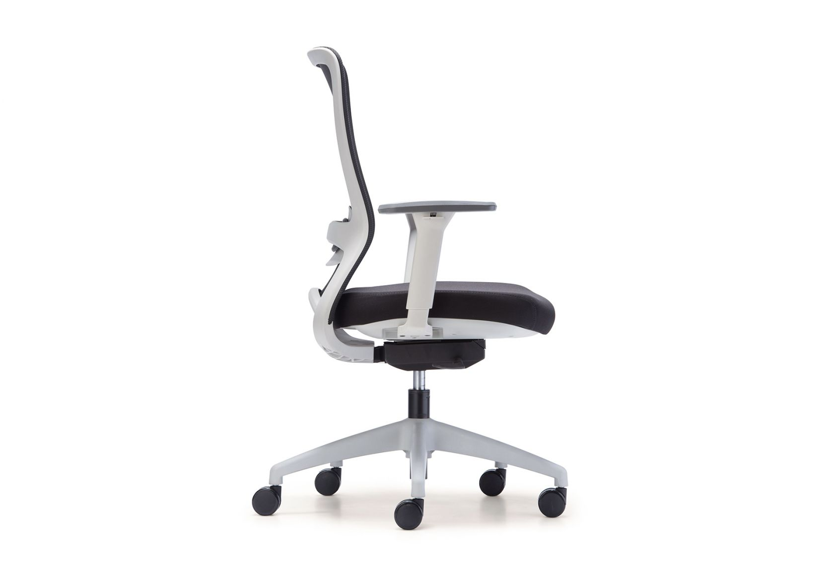 Humanscale different world task chair