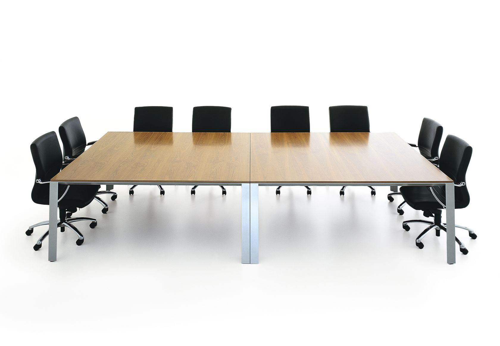 Alto Meeting Table
