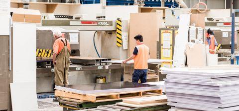 schiavello-manufacturing-facility-tullamarine-machinery-2.jpg