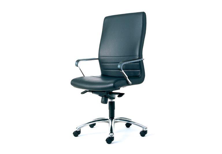 Uniflex Chair
