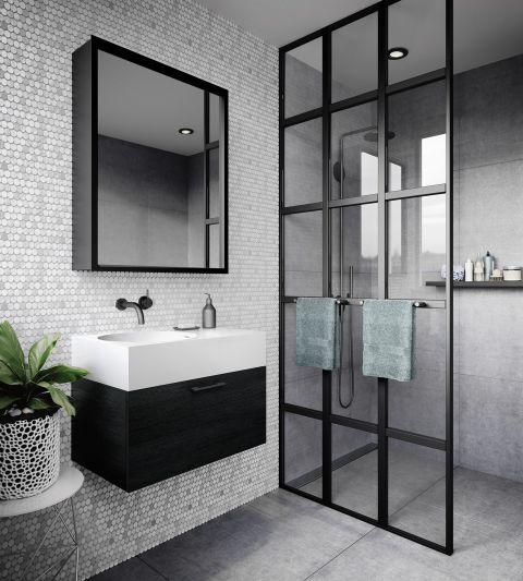 omvivo-neo-slimline-700-bathroom-cabinet-black.jpg