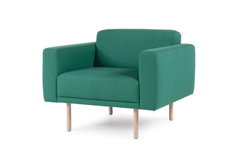 Elfin Sofa
