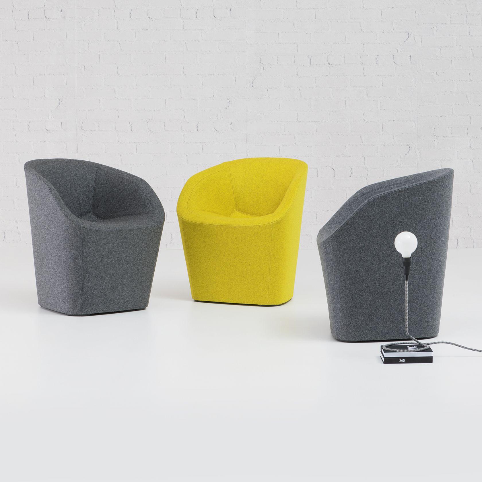 Blom Chair