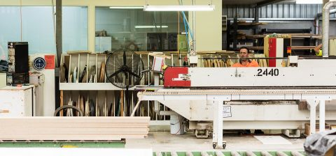 schiavello-manufacturing-facility-tullamarine-machinery-3.jpg