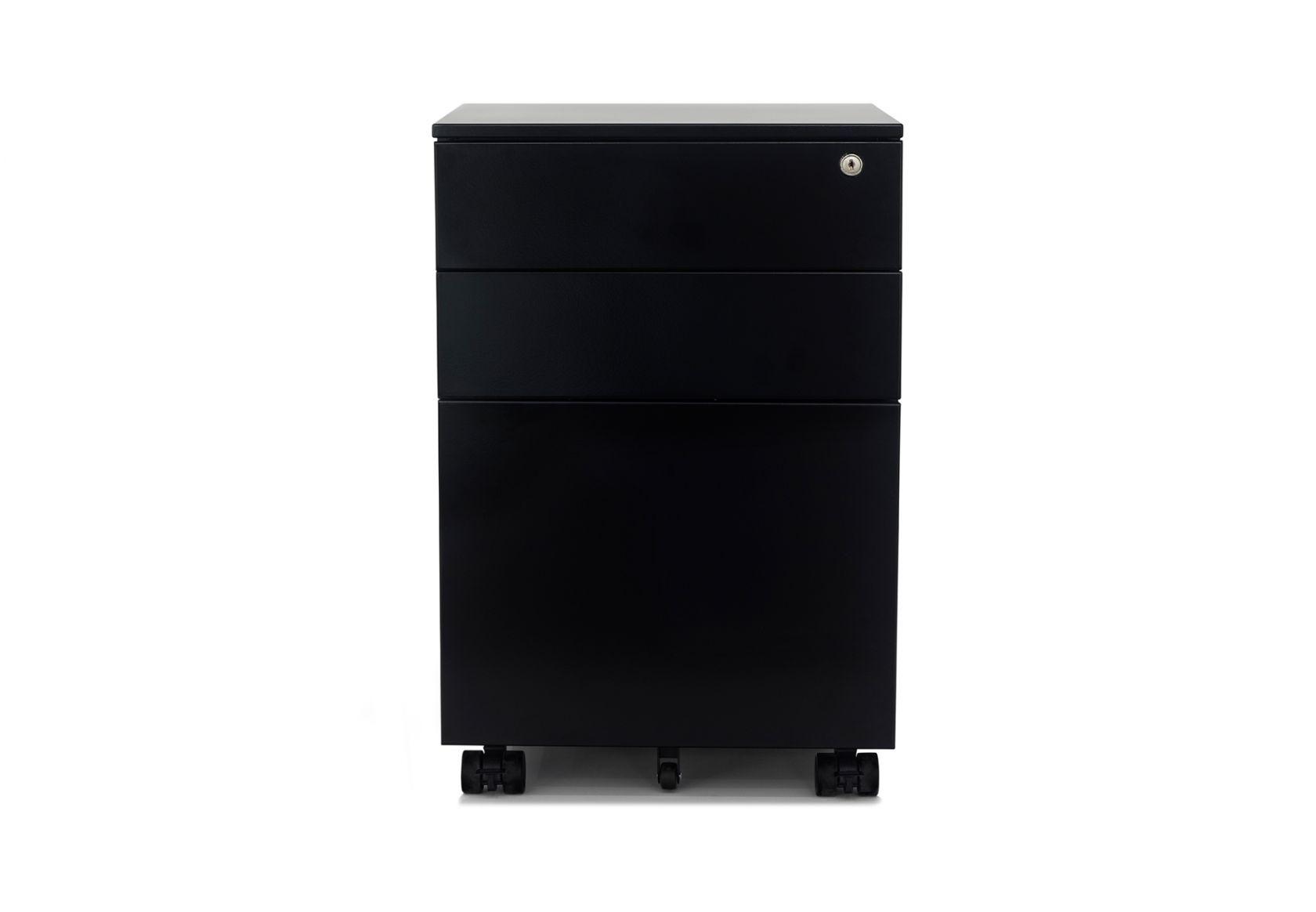 Cache Storage
