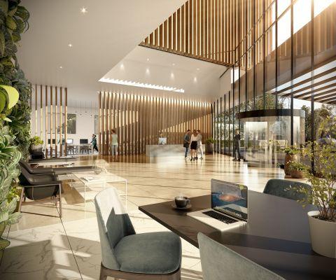 m-city-interior-lobby.jpg