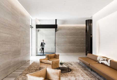 abode318-interior-ground-floor-lobby.jpg