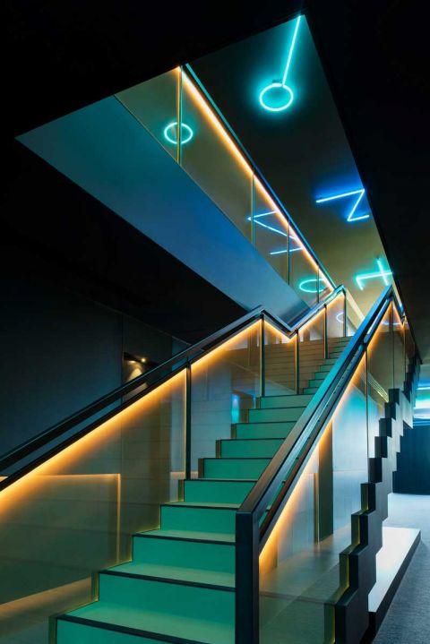 glassworks-jackalope-project-stairwell.jpg