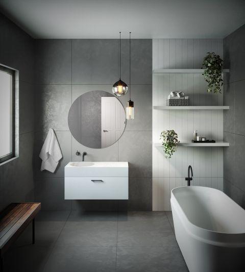 omvivo-neo-slimline-1000-bathroom-cabinet.jpg