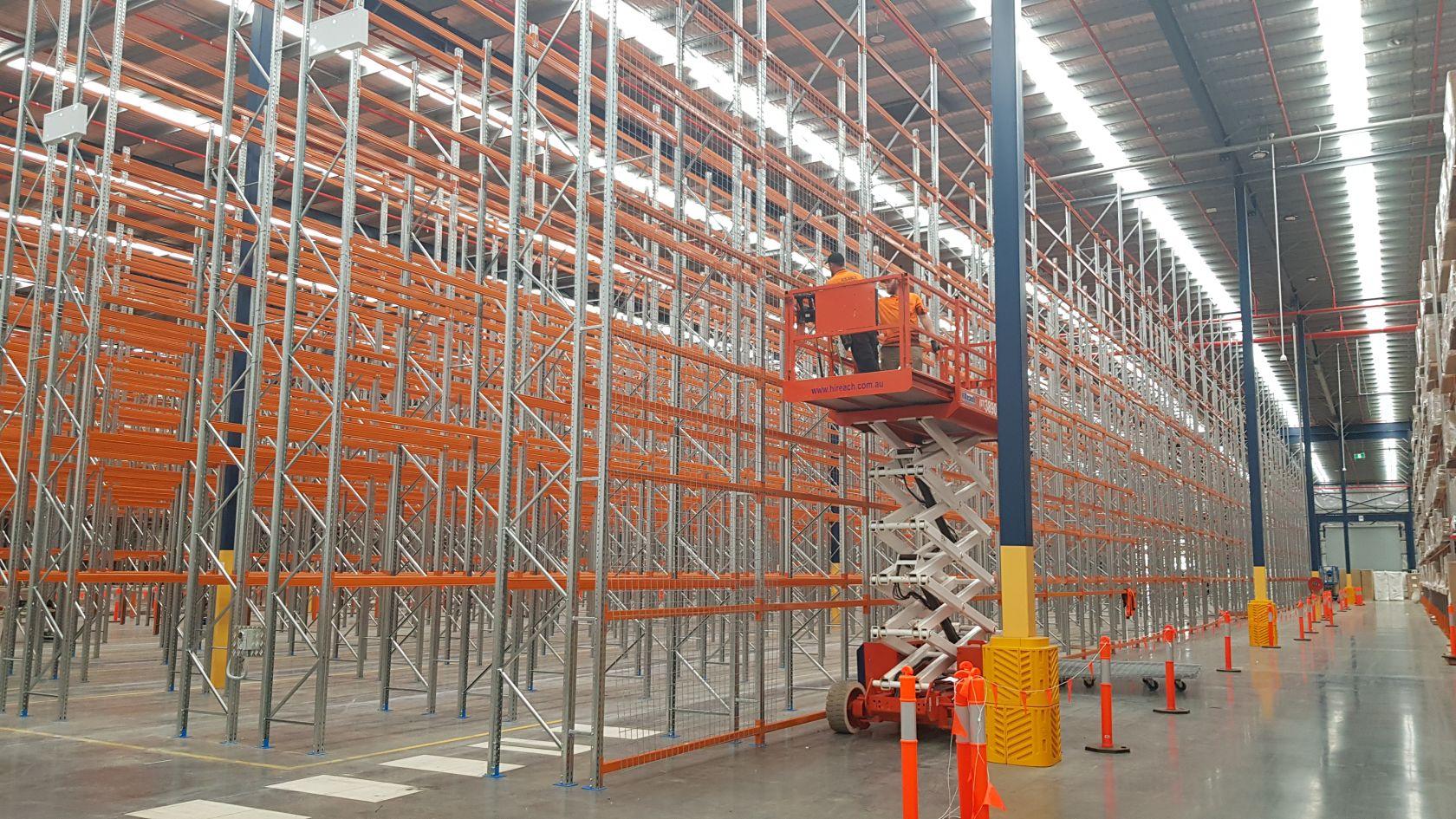 amart-warehouse-industrial-schiavello-construction-brisbane-queensland