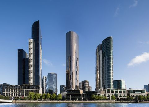 prima-tower-development-melbourne-exterior-04.jpg