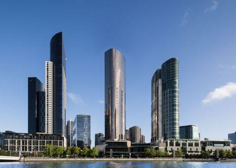 prima-tower-development-melbourne-exterior-04.jpg