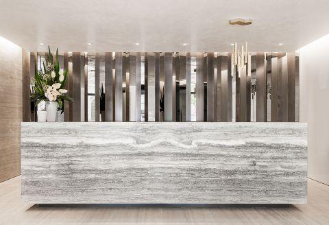 abode318-interior-lobby-reception-desk.jpg