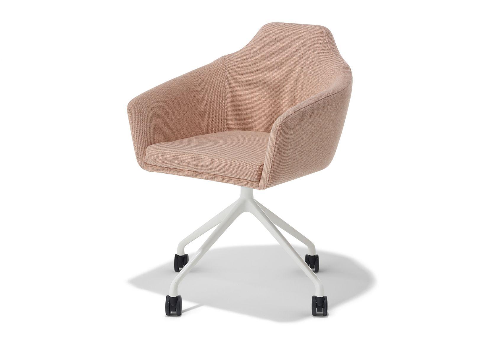 Palomino Chair pink thumbnail