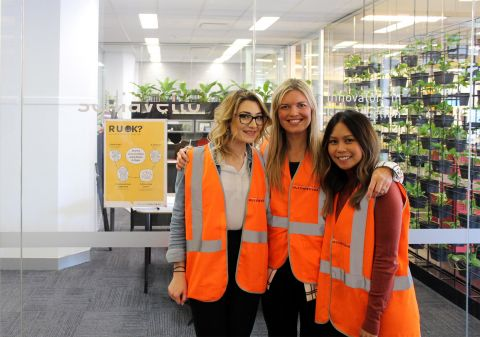 construction-ladies-ruokday-schiavello-adelaide-office.jpg