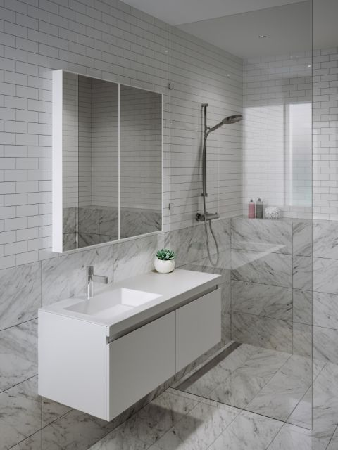 urban-vanity-matte-white-modular-bathroom.jpg