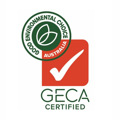 Agile Table GECA Level A Certification