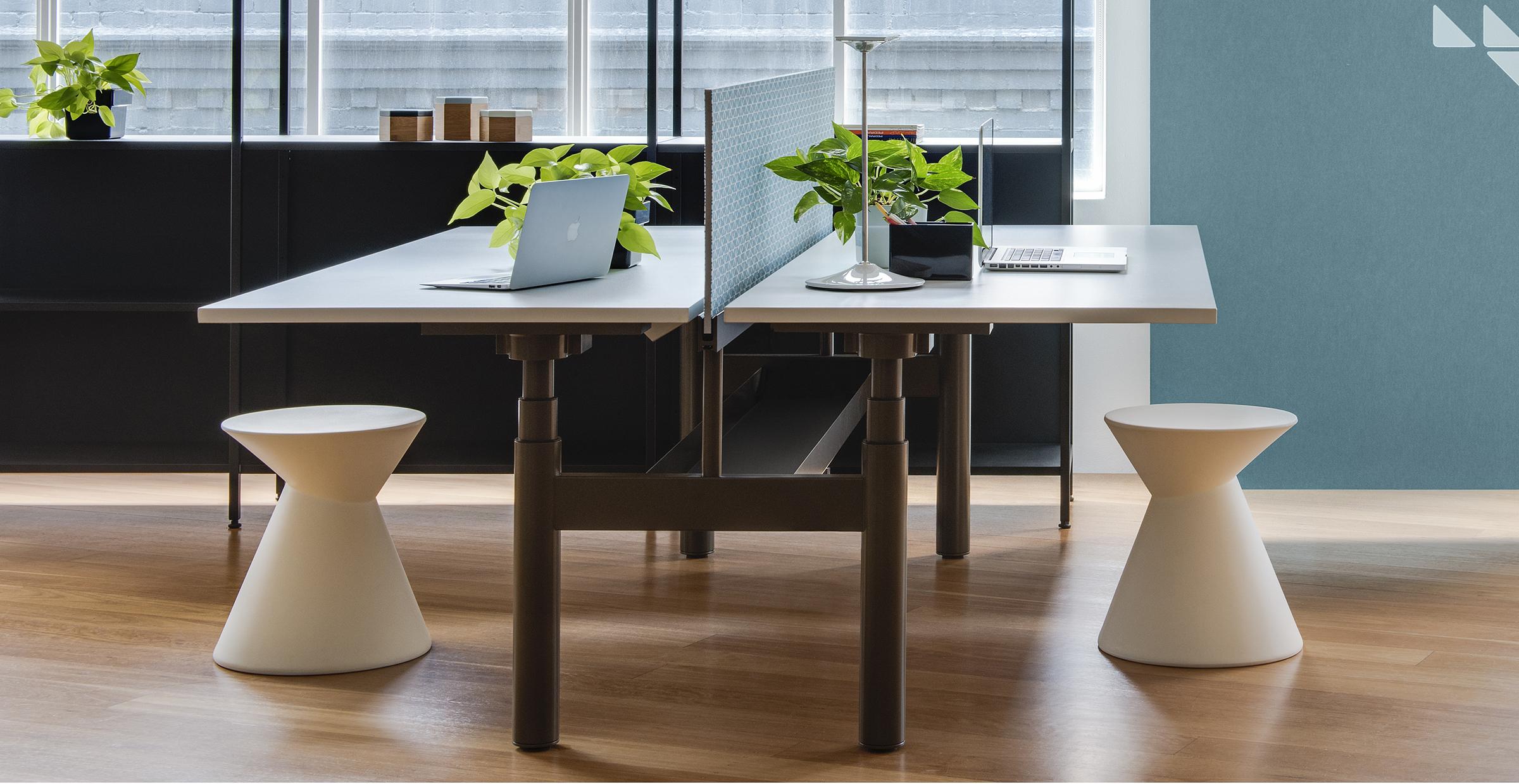 lala-stool