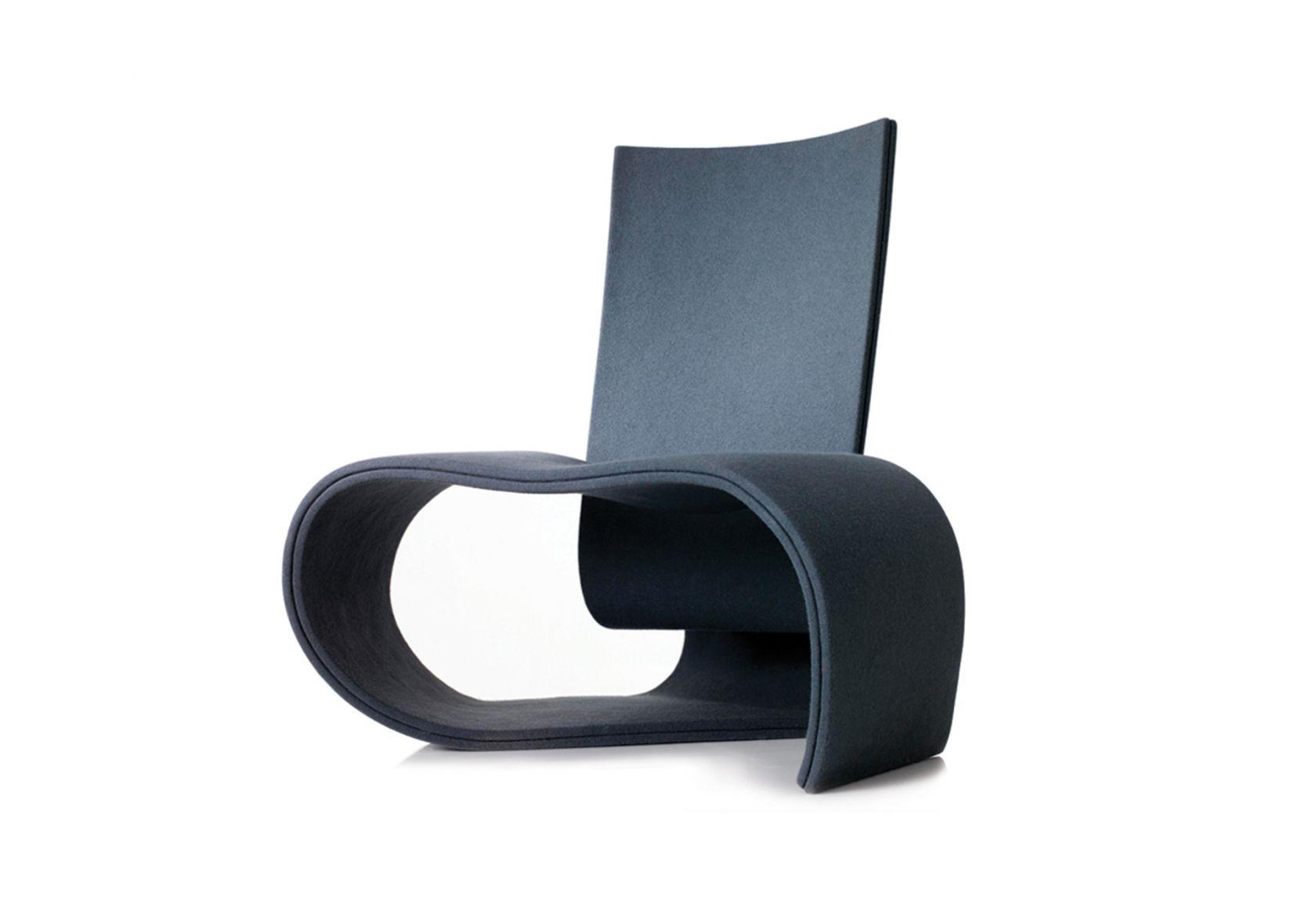 101 Chair thumbnail